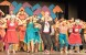 Youth on Stage musical: 'Seussical,' July 19-August 5