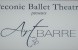 Special Event: Art Barre with Peconic Ballet Theatre, Feb. 10 and 11