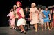 Photos: Youth on Stage's 'Thoroughly Modern Millie,' 2017