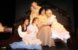 "Photos: ""Little Women"" the musical"