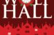 "COVID-19, ""Wolf Hall"" update"